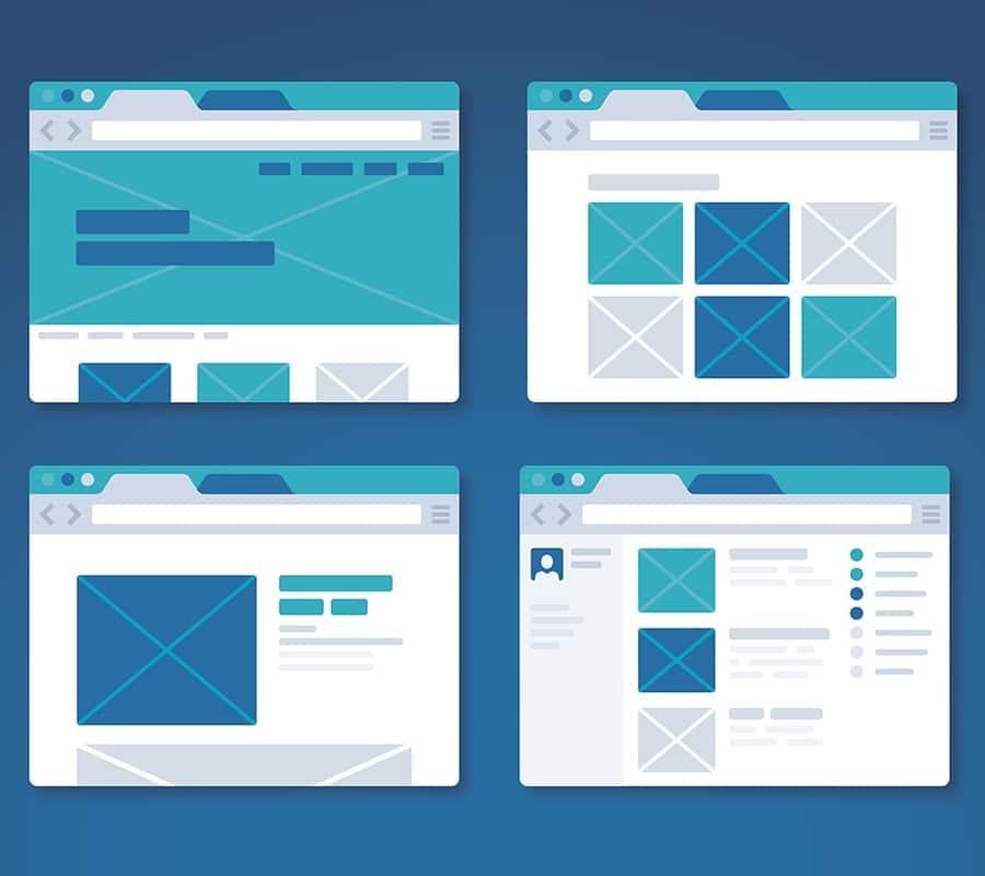 bonnes-pratiques-ergonomie-web