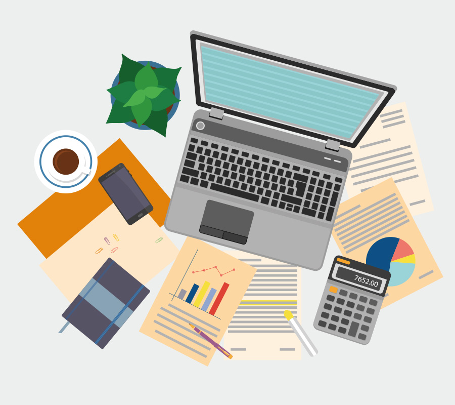 gestion-de-projet-web-tanger
