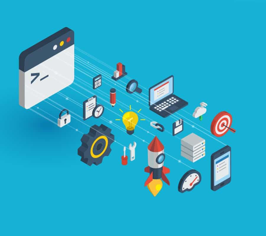 externalisation-web