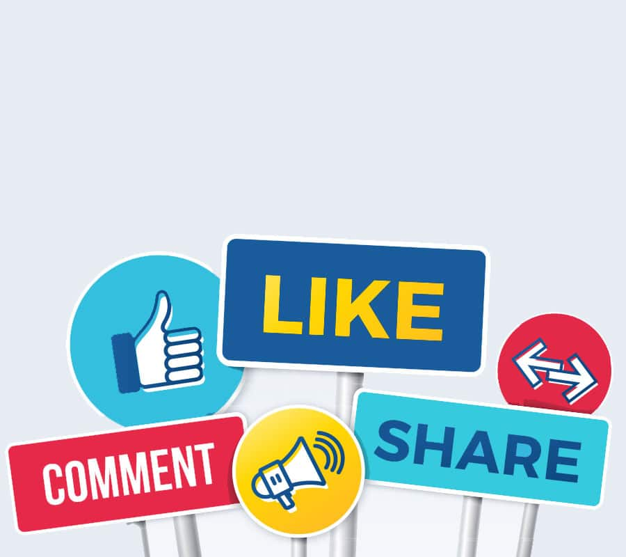 Les 5 meilleurs outils pour gérer vos réseaux sociaux