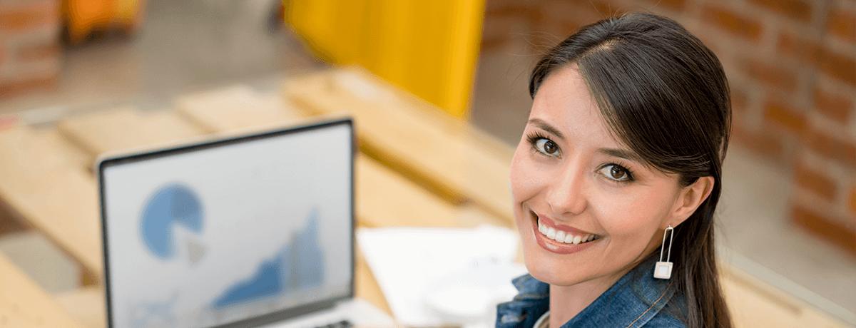 agence web analytics