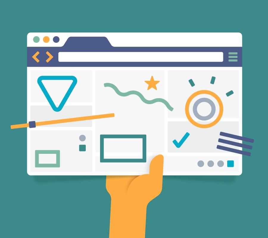 Projet Web : 5 Étapes Clés pour Mener à Bien vos Projets Digitaux