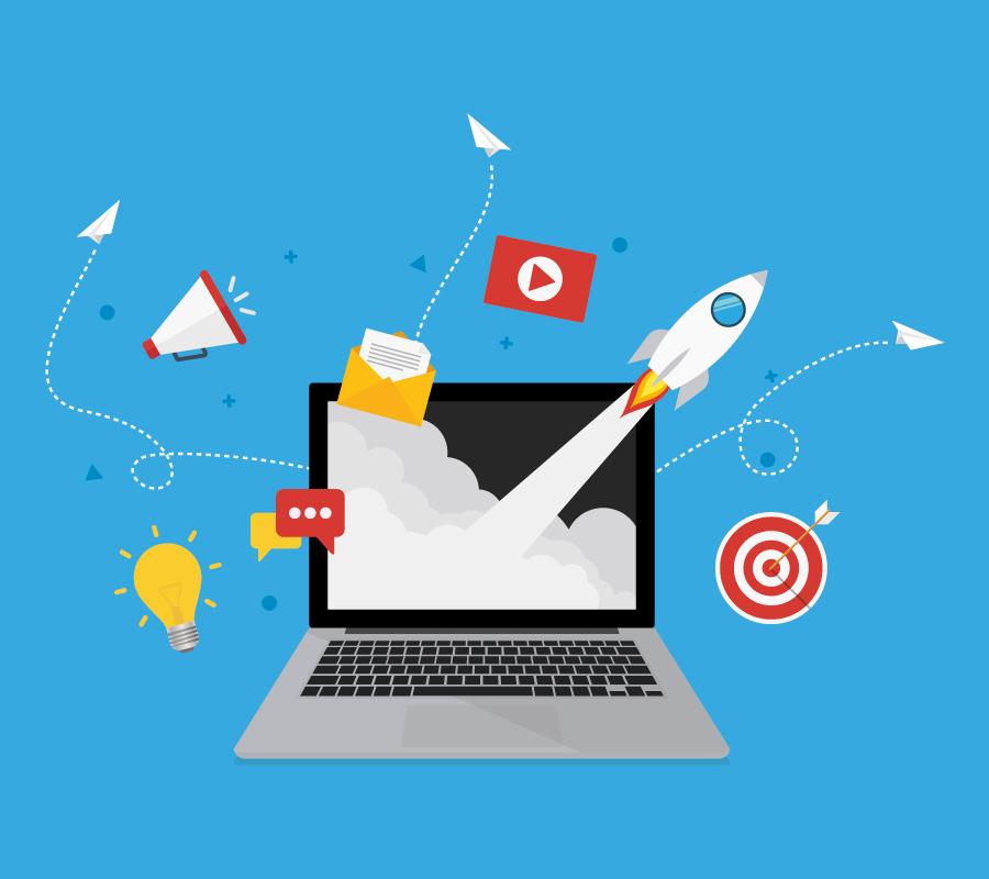 Comment définir une stratégie webmarketing