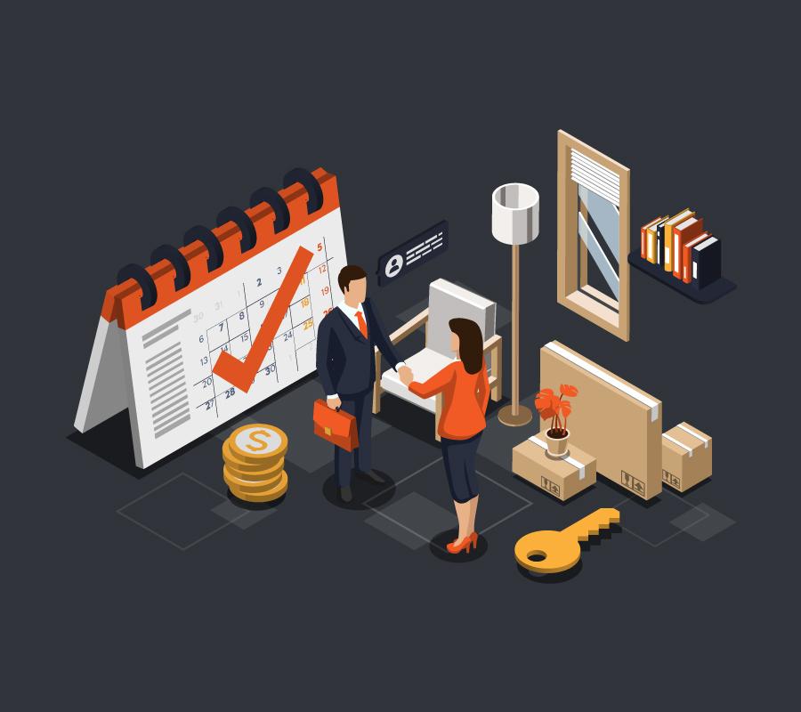 Quelles sont les missions d'une agence digitale ?