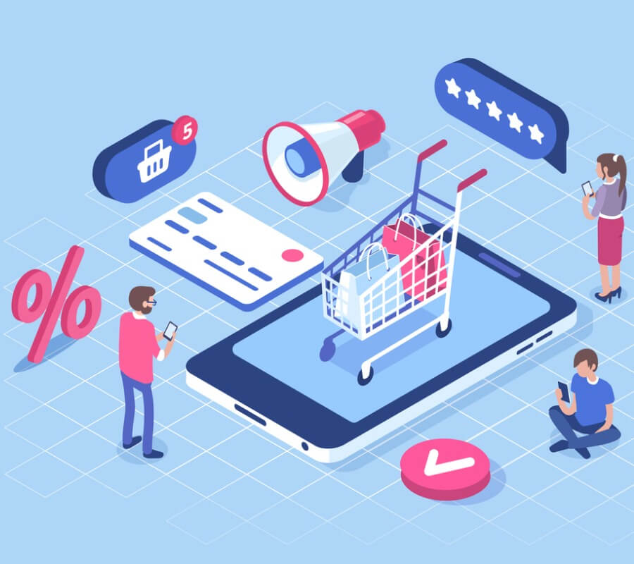 Créer un tunnel de conversion marketing efficace